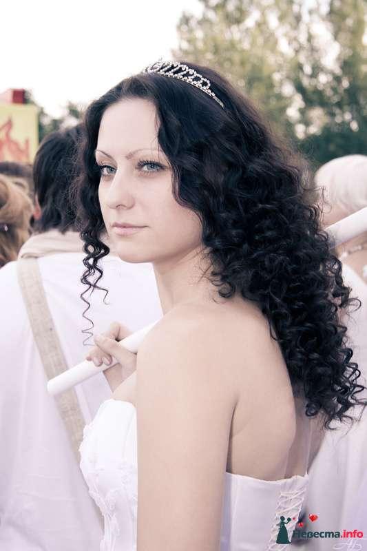 Фото 128884 в коллекции Сбежавшие невесты - DarkCamelot - фотограф