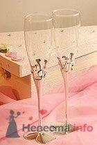 Фото 2881 - Салон свадебных аксессуаров 4Svadba