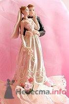 Фото 2896 - Салон свадебных аксессуаров 4Svadba