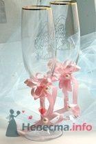 Фото 2913 - Салон свадебных аксессуаров 4Svadba