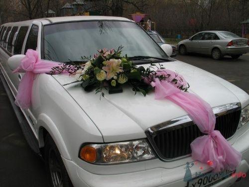 Фото 2925 Салон свадебных аксессуаров 4Svadba