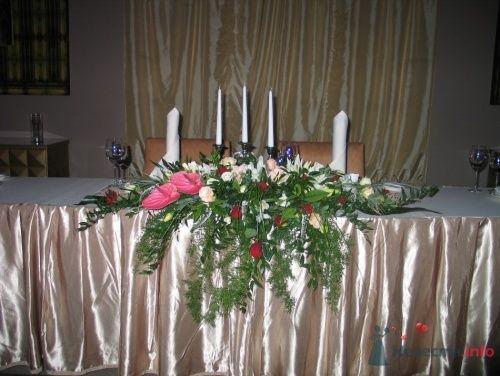 Фото 2933 - Салон свадебных аксессуаров 4Svadba