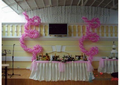 Фото 2940 Салон свадебных аксессуаров 4Svadba