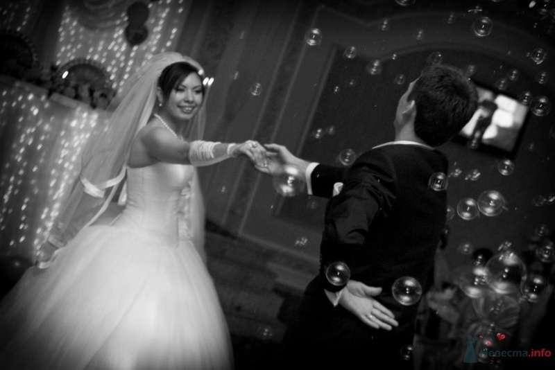 Фото 59547 в коллекции Невеста года - Теста