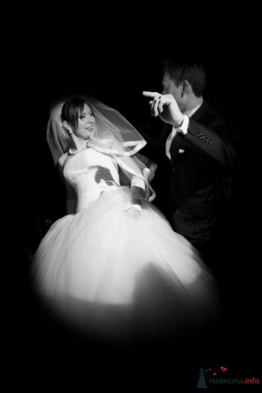 Фото 59548 в коллекции Невеста года - Теста