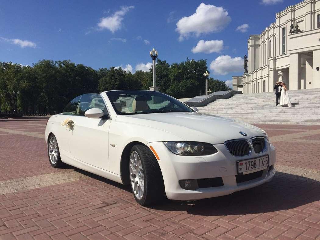 авто на свадьбу от  - фото 6254605 Компания AvtoLimo - аренда авто