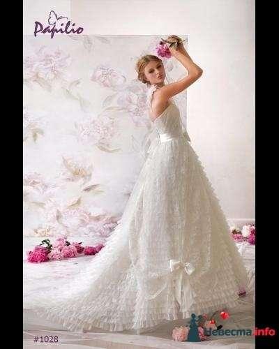 Фото 112464 в коллекции Подготовка к свадьбе. - lebedkun4ik