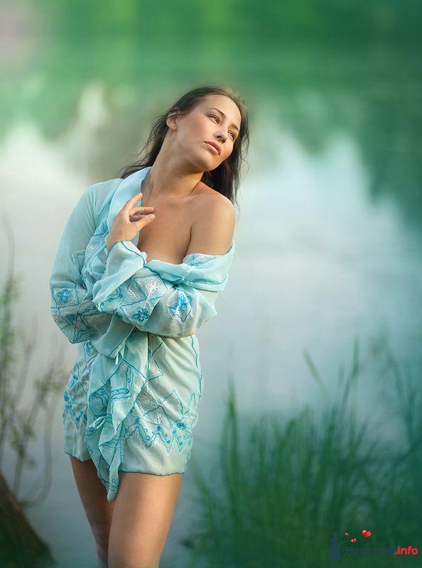 Фото 111760 в коллекции Мои фотографии - Юлдашев Тахир Ганиевич - фотограф