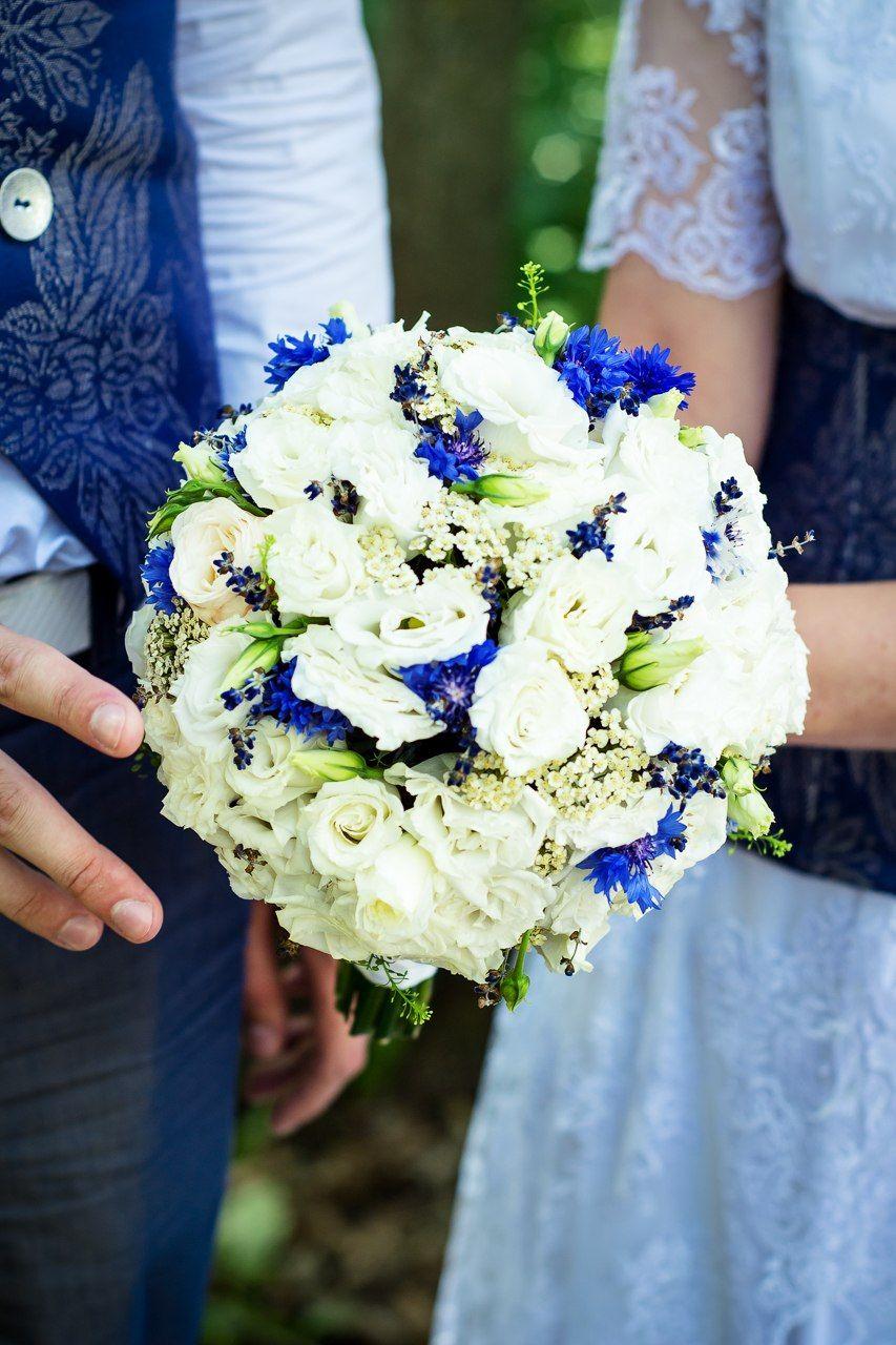 Свадебный букет невесты из васильков минск, корабль