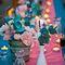 """Свадьба Насти и Саши на греческом острове """"Закинтос"""" Оформление и декор:Мария Рублева фото :Елена Зотова"""