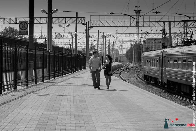 Фото 116533 в коллекции Разное с фотосъемок - Нина Лаврухина - фотограф