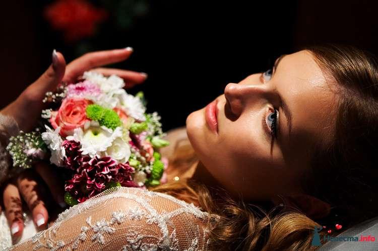 """Фото 111263 в коллекции Мои фотографии - Свадебное агентство """"Свадьба твоей мечты"""""""