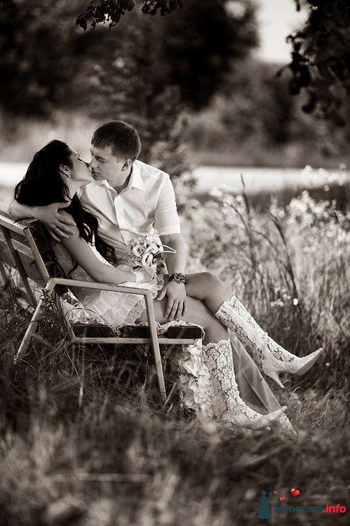"""Фото 111272 в коллекции Мои фотографии - Свадебное агентство """"Свадьба твоей мечты"""""""