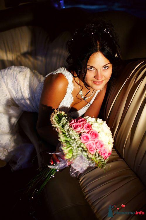 """Фото 111273 в коллекции Мои фотографии - Свадебное агентство """"Свадьба твоей мечты"""""""