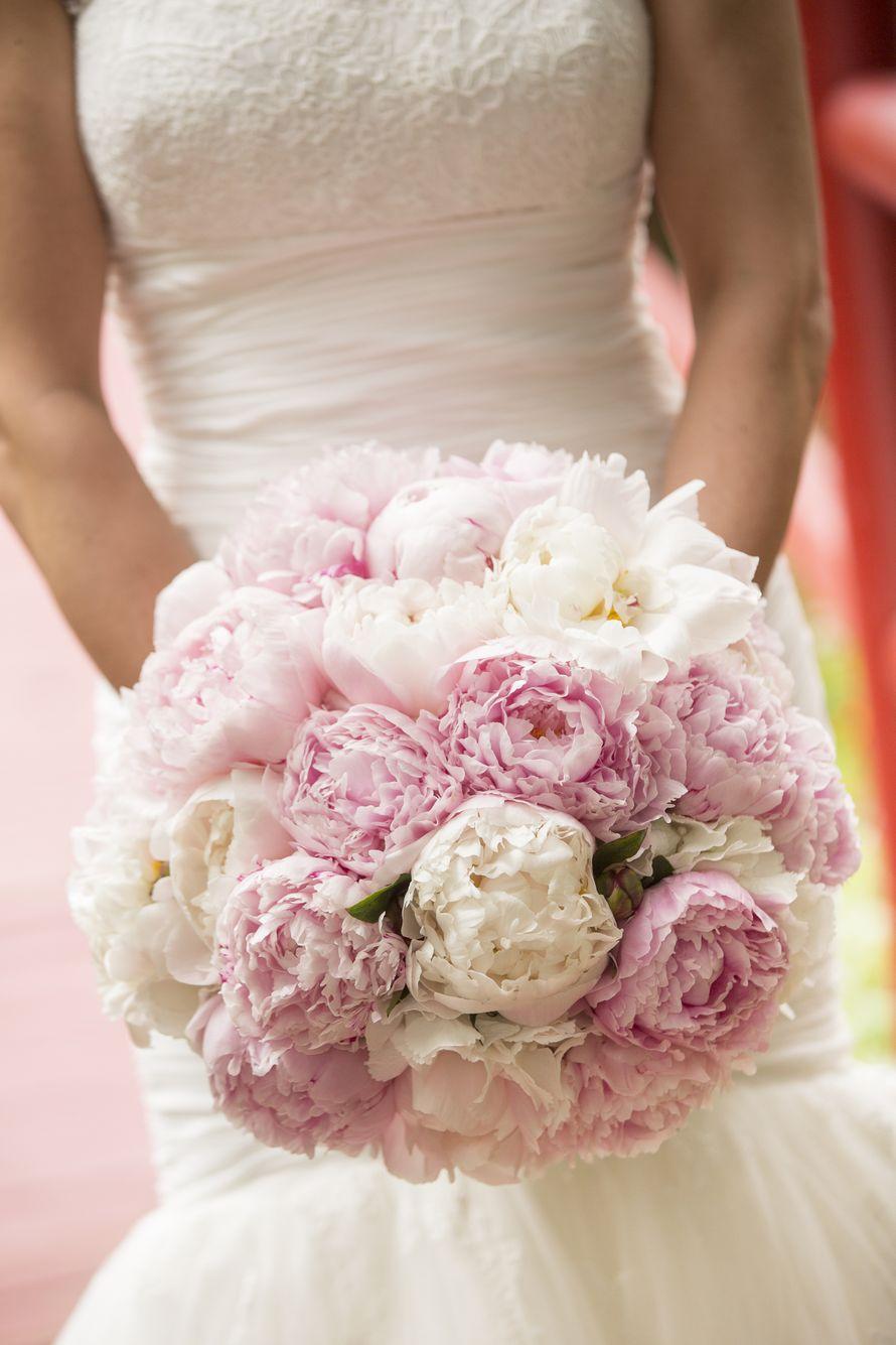 Недорогие свадебный букет для невесты фото 2017, цветов париж старый