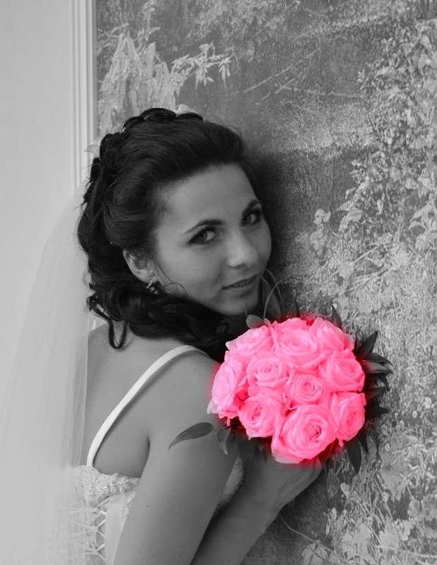 Фото 1267649 в коллекции Счастливые моменты - Фотограф Алёна Разорвина