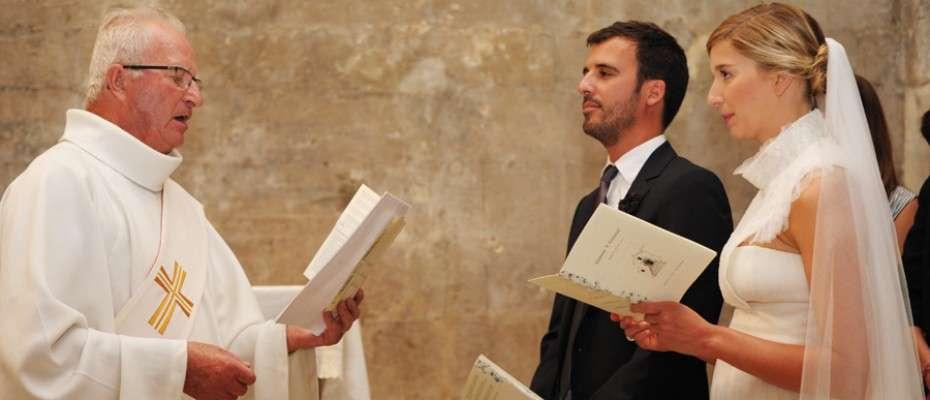 Фото 1103923 в коллекции Сказочные свадьбы в Париже - Eva Lebel - агентство в Париже