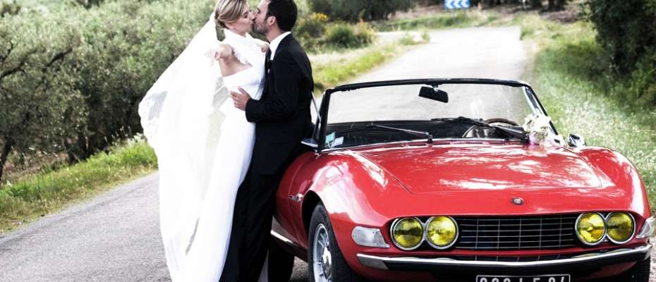 Фото 1103927 в коллекции Сказочные свадьбы в Париже - Eva Lebel - агентство в Париже