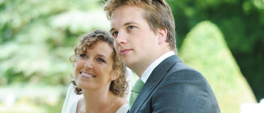 Фото 1103935 в коллекции Сказочные свадьбы в Париже - Eva Lebel - агентство в Париже