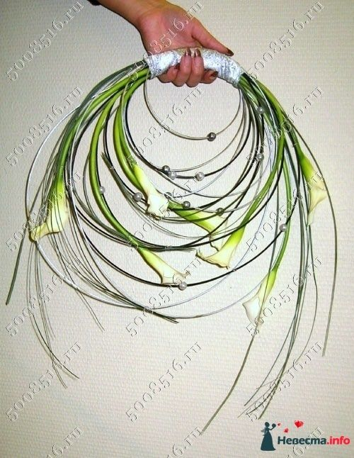 """Фото 119207 в коллекции Для форума - """"Цветочный бутик"""" - студия флористов"""