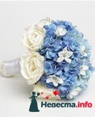 """Фото 121756 в коллекции Для форума - """"Цветочный бутик"""" - студия флористов"""