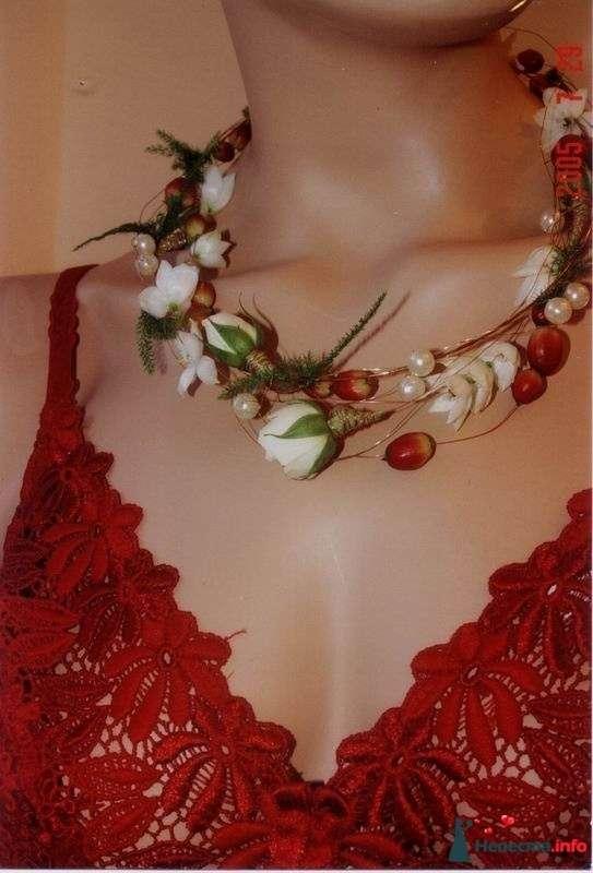 """Фото 122691 в коллекции Для форума - """"Цветочный бутик"""" - студия флористов"""