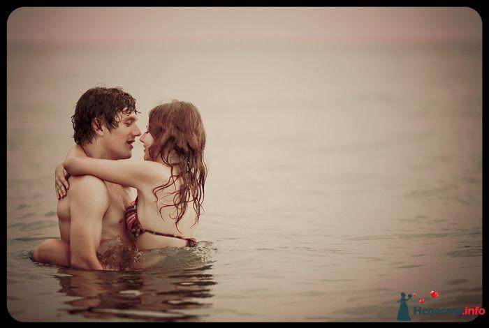 Олеся и Глеб 3:  Love Story - фото 112882 18051983