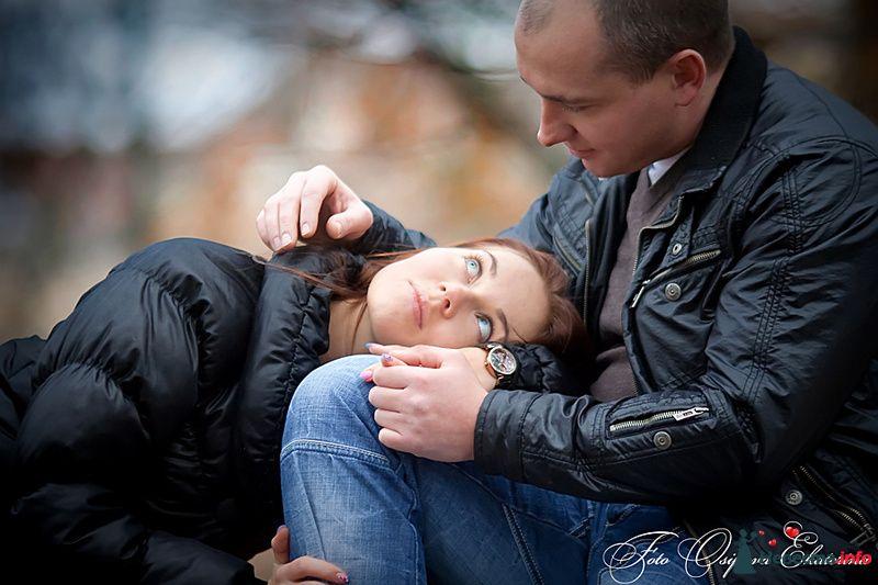 Оля и Коля 3:  Love Story
