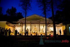 Фото 10323 в коллекции Райские мгновения свадьбы - FAMILY исключительно свадебное агентство