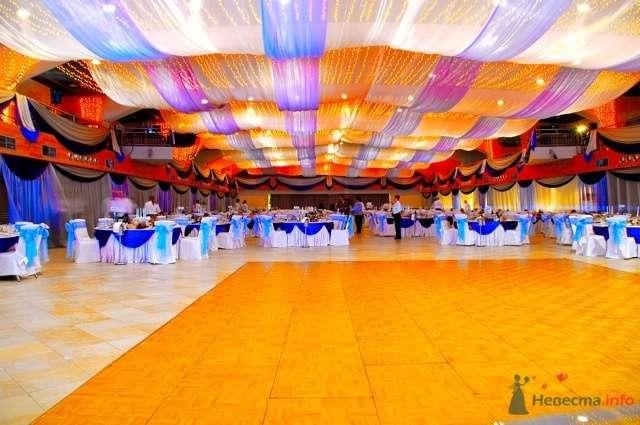 красивые залы - фото 48601 Missy