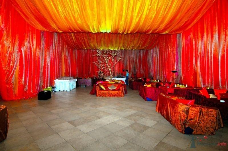 красивые залы - фото 48602 Missy