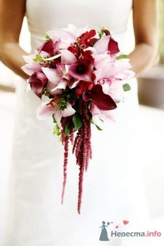 Фото 17982 в коллекции Мои фотографии - Невеста01