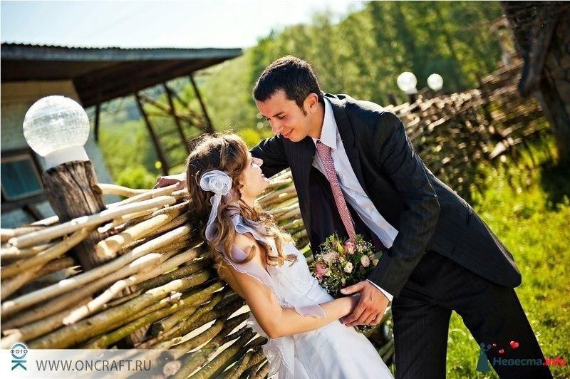 Фото 119387 в коллекции Высокая Мода Свадеб - Moon Light Agency - свадебное агентство