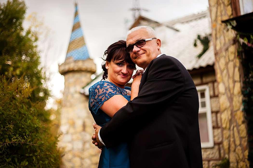Фото 1342997 в коллекции Wedding - Свадебный фотограф Толстикова Кристина