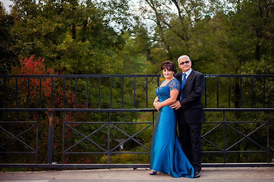 Фото 1343003 в коллекции Wedding - Свадебный фотограф Толстикова Кристина