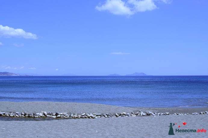 райские места - фото 115055 Венчание и свадебные церемонии на Крите