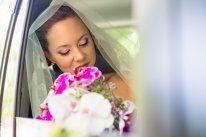 """Фото 1664775 в коллекции мои невесты(студия Инны Бабенко) - Школа-студия """"Бабенко make up"""""""