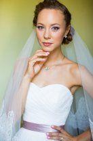 """Фото 1664777 в коллекции мои невесты(студия Инны Бабенко) - Школа-студия """"Бабенко make up"""""""