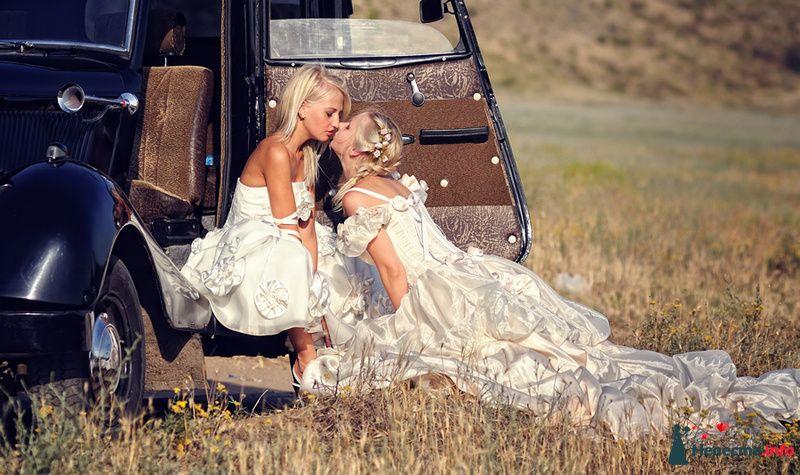 Фото 115354 в коллекции Свадьба на Бали - Ваш фотограф на Бали - Максим Коробейников