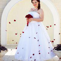 """Свадебная флористика от Студии цветов """"101 роза"""""""