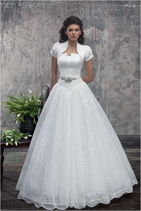Фото 1090555 в коллекции Follow me - Свадебный салон Cocon