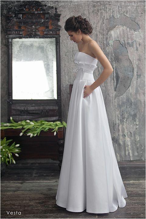 Фото 1090559 в коллекции Follow me - Свадебный салон Cocon
