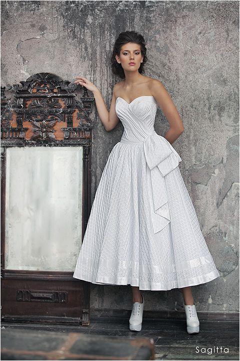Фото 1090567 в коллекции Follow me - Свадебный салон Cocon