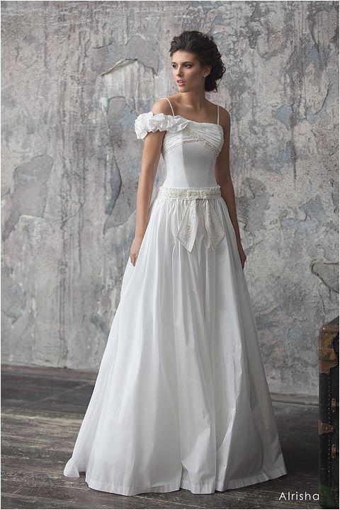 Фото 1090573 в коллекции Follow me - Свадебный салон Cocon