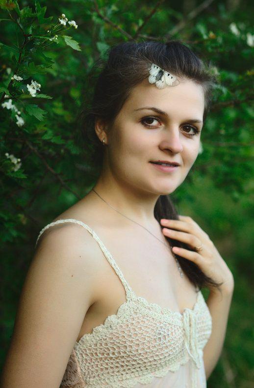 Фото 1251331 в коллекции Мои фотографии - Роман Колещук - фотограф