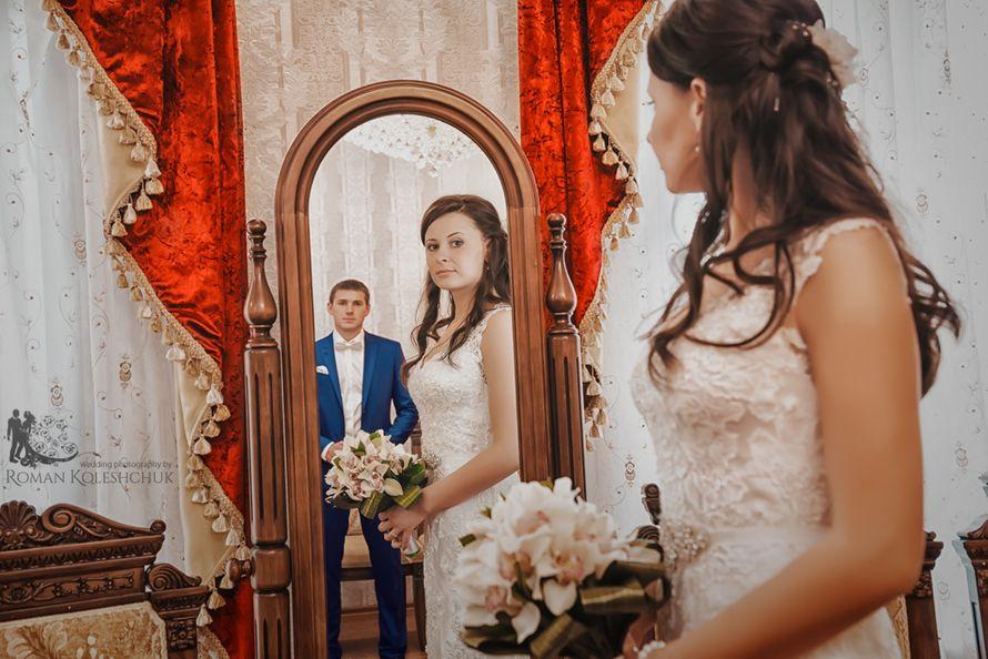 Фото 2711733 в коллекции Мои фотографии - Роман Колещук - фотограф