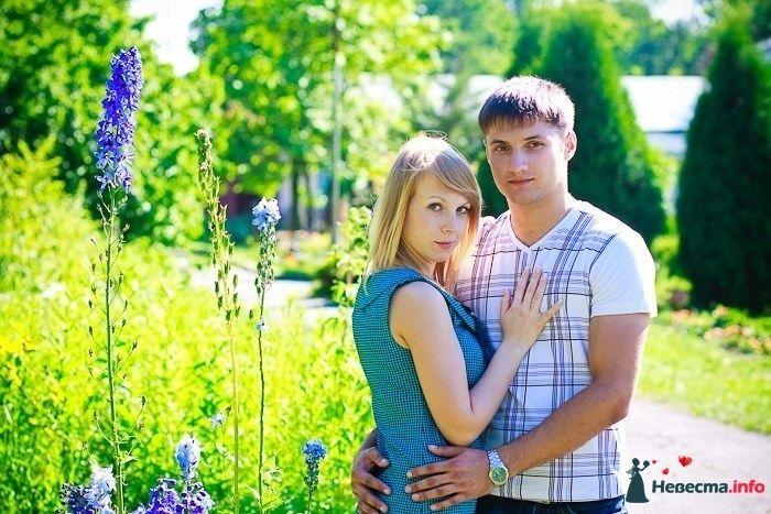 Портретная фотосъёмка в Калининграде - фото 120388 Фотограф Татьяна Тельминова