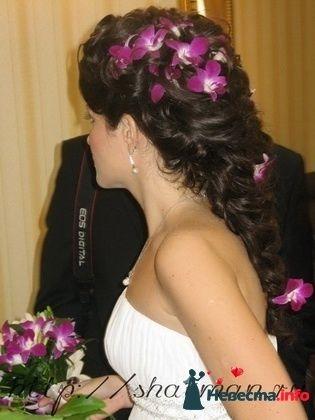0_5 (2) - фото 303031 Свадебный стилист Татьяна Шатман