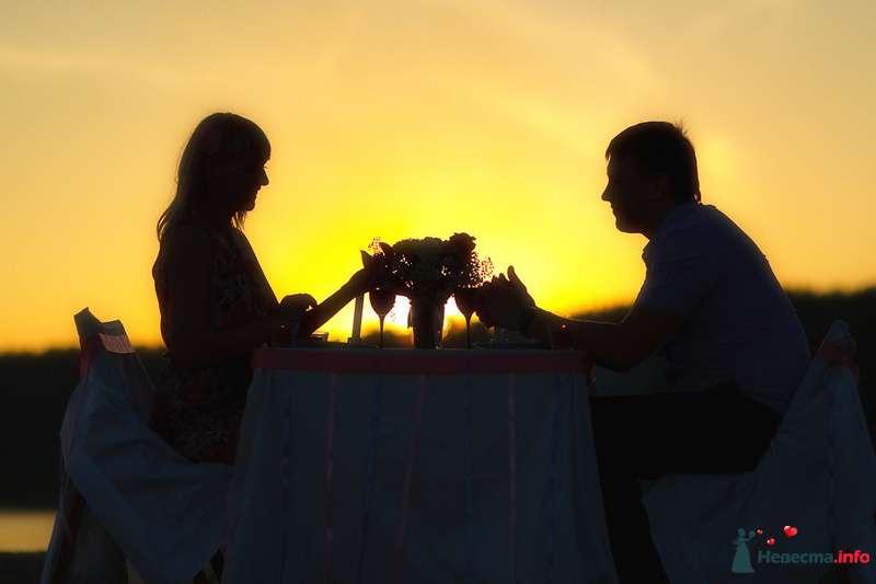 Фото 125859 в коллекции Love Story - Свадебный фотограф Денис Касецкий