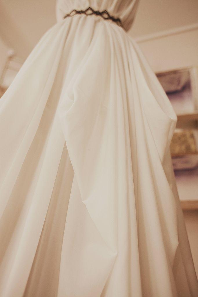 Фото 2412583 в коллекции Портфолио - Cathy Telle - свадебные платья